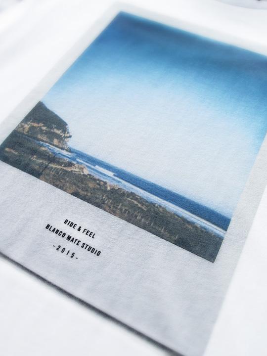 blanco-mate-2020-taza-mug-surfvan-vw-t2