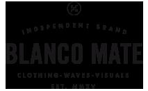 Blanco Mate Store