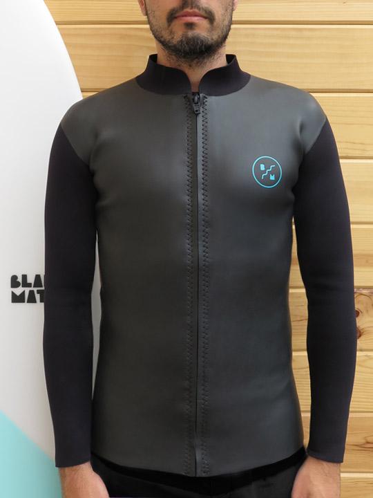 neoprene-jacket-1
