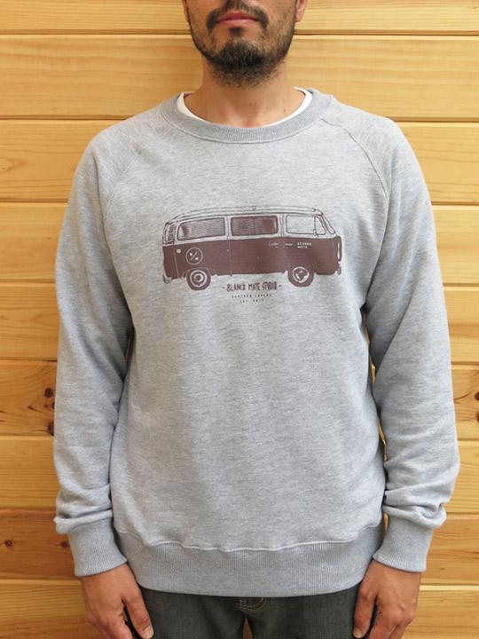surfvan-sweater-m-1