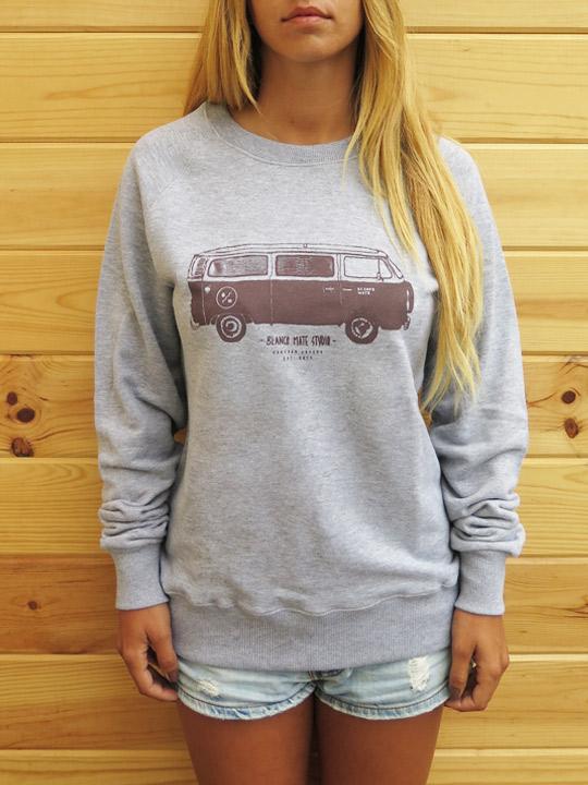 surfvan-sweater-w-1