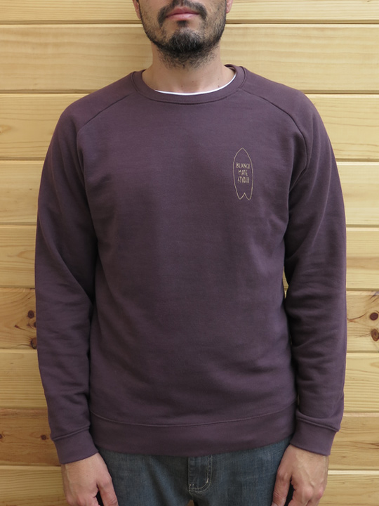 sweater-twinfin-violet-man-1