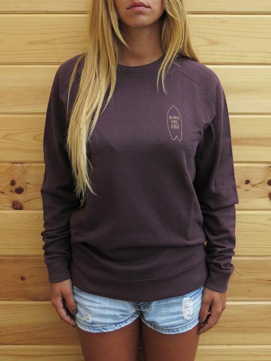 sweater-twinfin-w-1