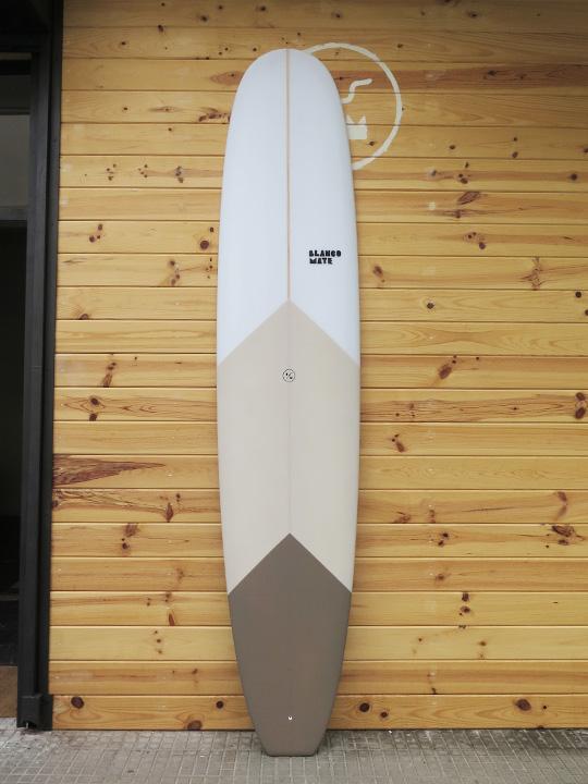 longboard-surfboard-choco-vanila-cream-1