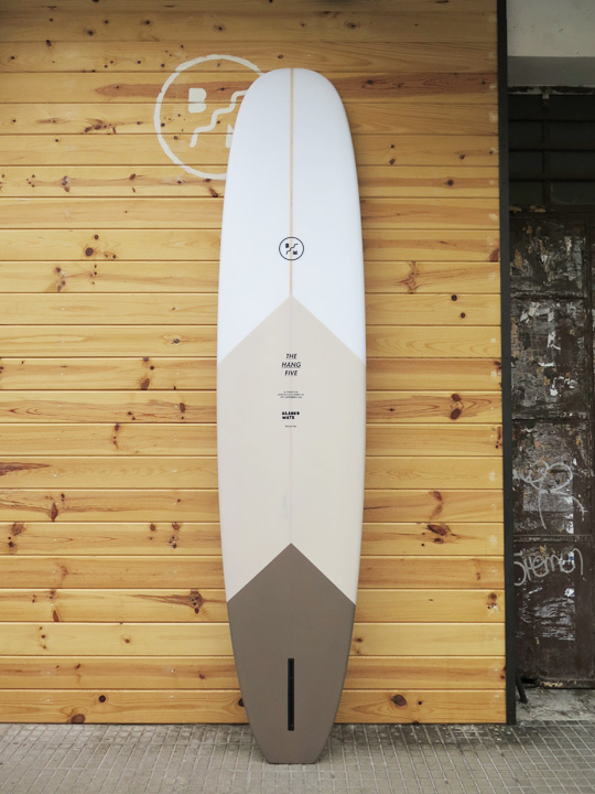 longboard-surfboard-choco-vanila-cream-2