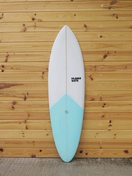 surfboard-singlefin-the-master-class-1