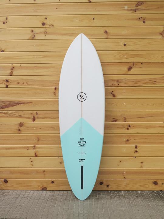 surfboard-singlefin-the-master-class-2