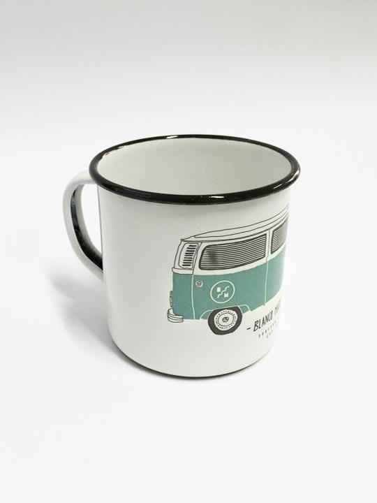 vintage-enamel-mug-blanco-mate-surfvan-3