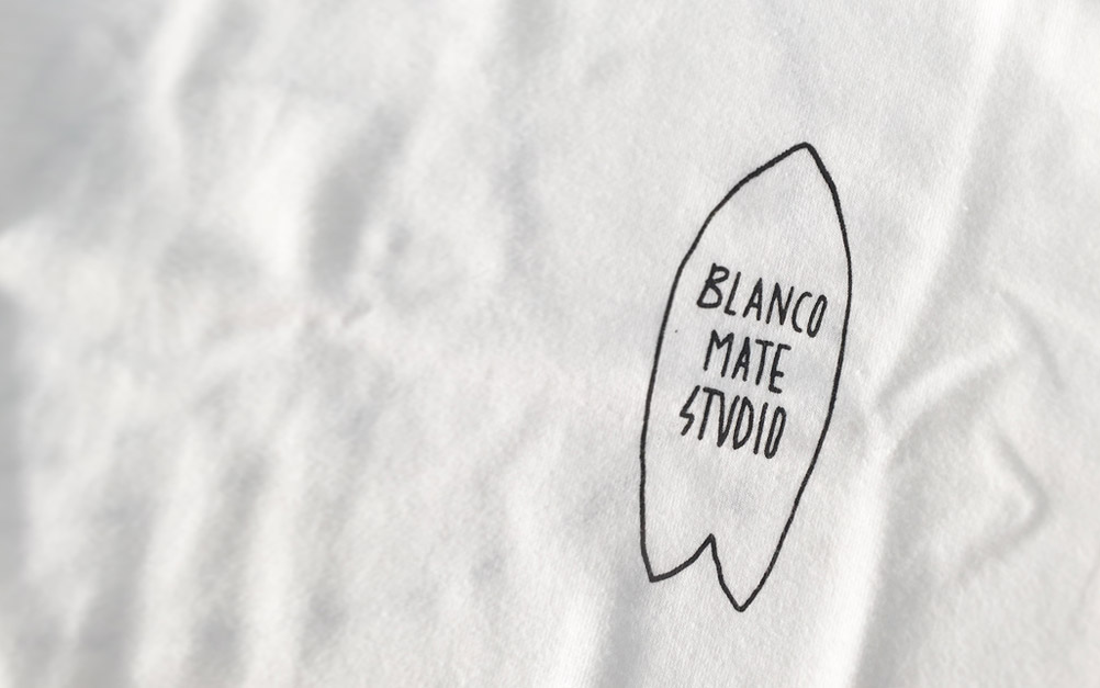 blanco-mate-2021-not-today-white-woman-2